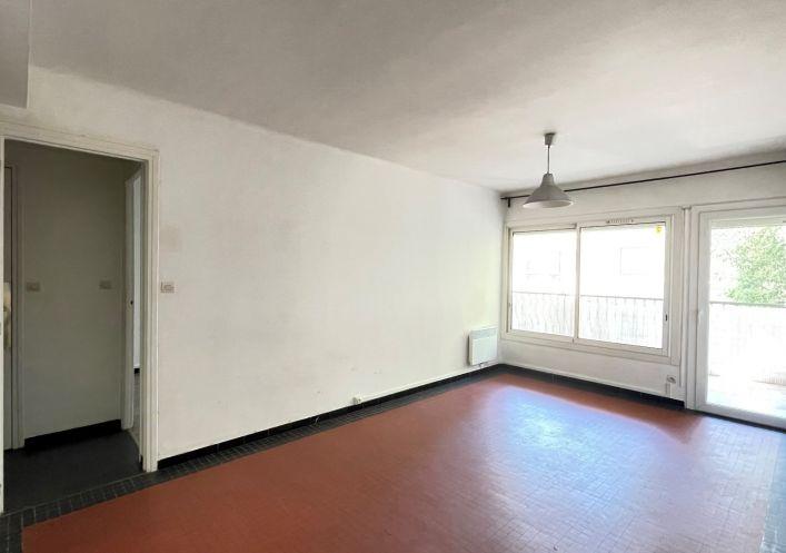 A louer Appartement Montpellier | Réf 34168963 - Frances immobilier