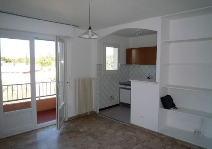 For rent Montpellier 34168965 Frances immobilier