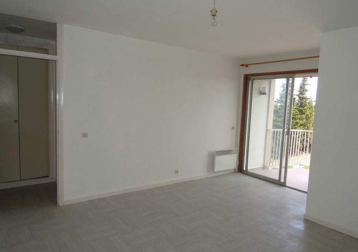 A louer Montpellier 34168982 Frances immobilier