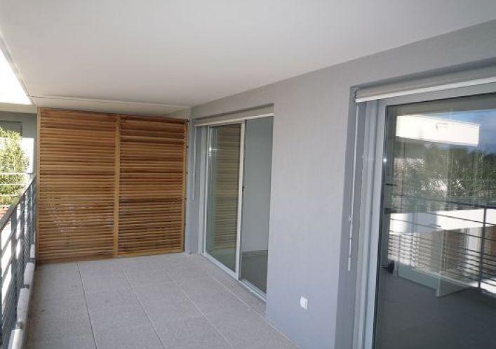 A louer Montpellier 34168993 Frances immobilier