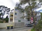 A louer  Montpellier | Réf 34168996 - Frances immobilier