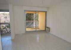 A louer Appartement Montpellier | Réf 34168996 - Frances immobilier