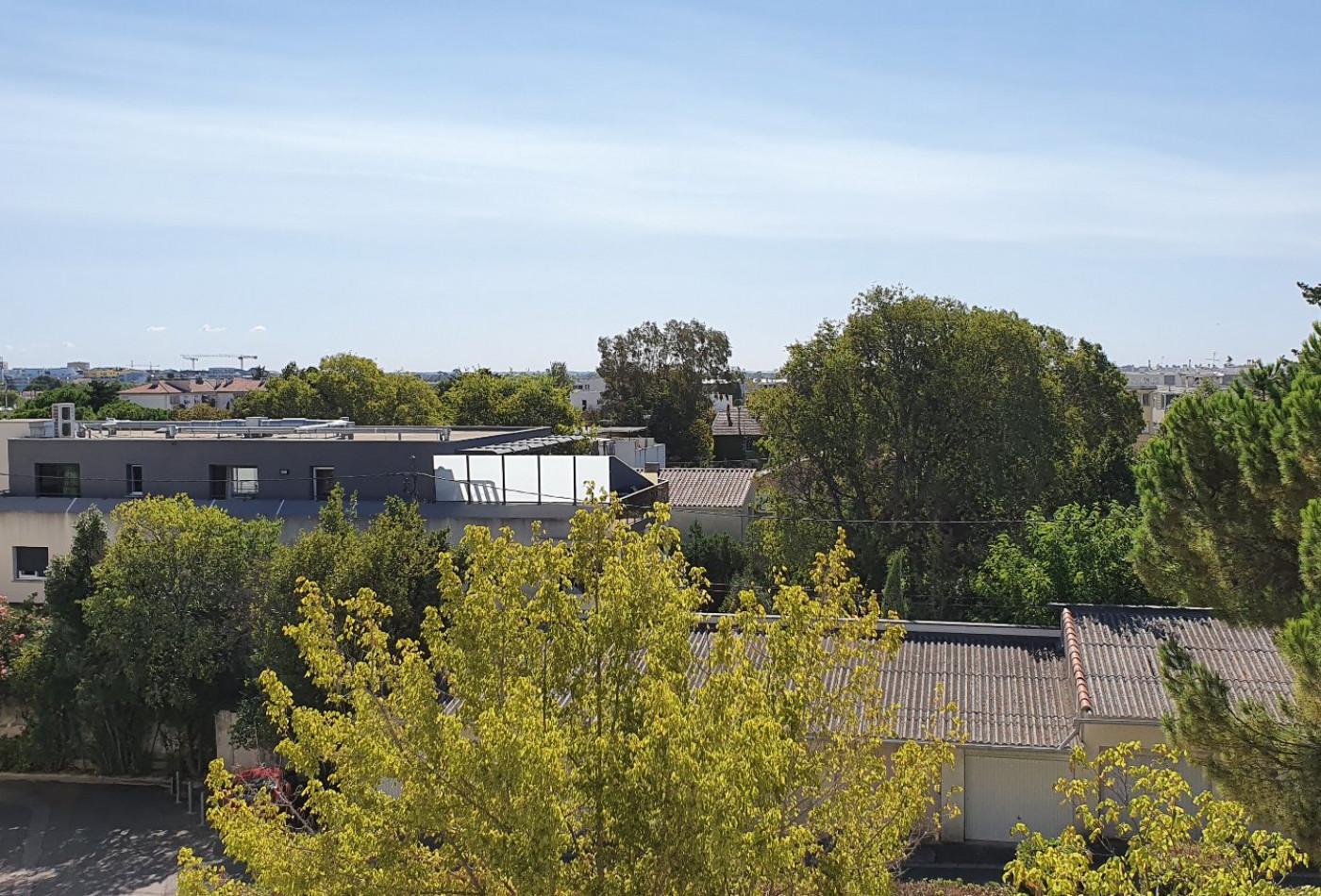 A vendre Montpellier 34168998 Frances immobilier