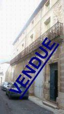 A vendre Pouzolles 341741010 Sylvie lozano immo