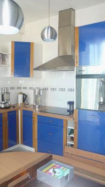 A vendre Beziers 341741122 Adaptimmobilier.com