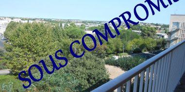 A vendre Beziers  341742160 Adaptimmobilier.com
