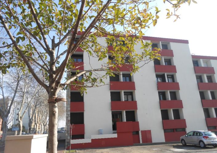 For sale Beziers 341741237 Sylvie lozano immo