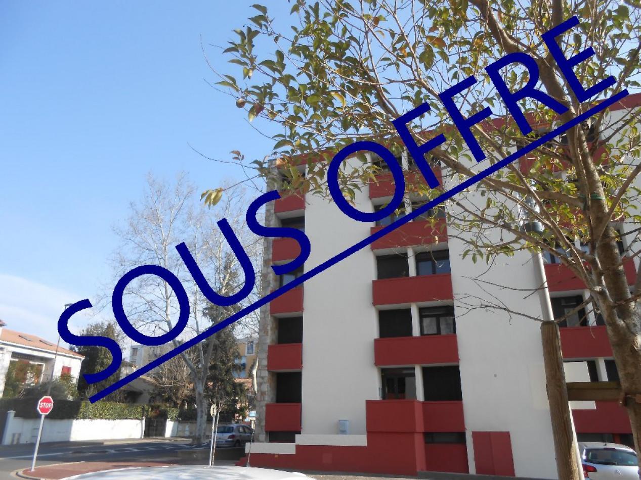 For sale Beziers 341741237 Sylvie lozano immo