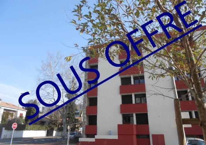 A vendre Beziers 341741237 Sylvie lozano immo