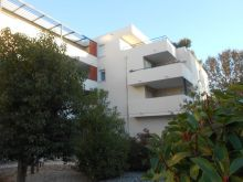 For rent Beziers 341741293 Sylvie lozano immo