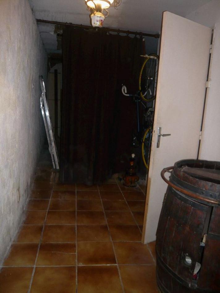 A vendre Servian 341741351 Sylvie lozano immo