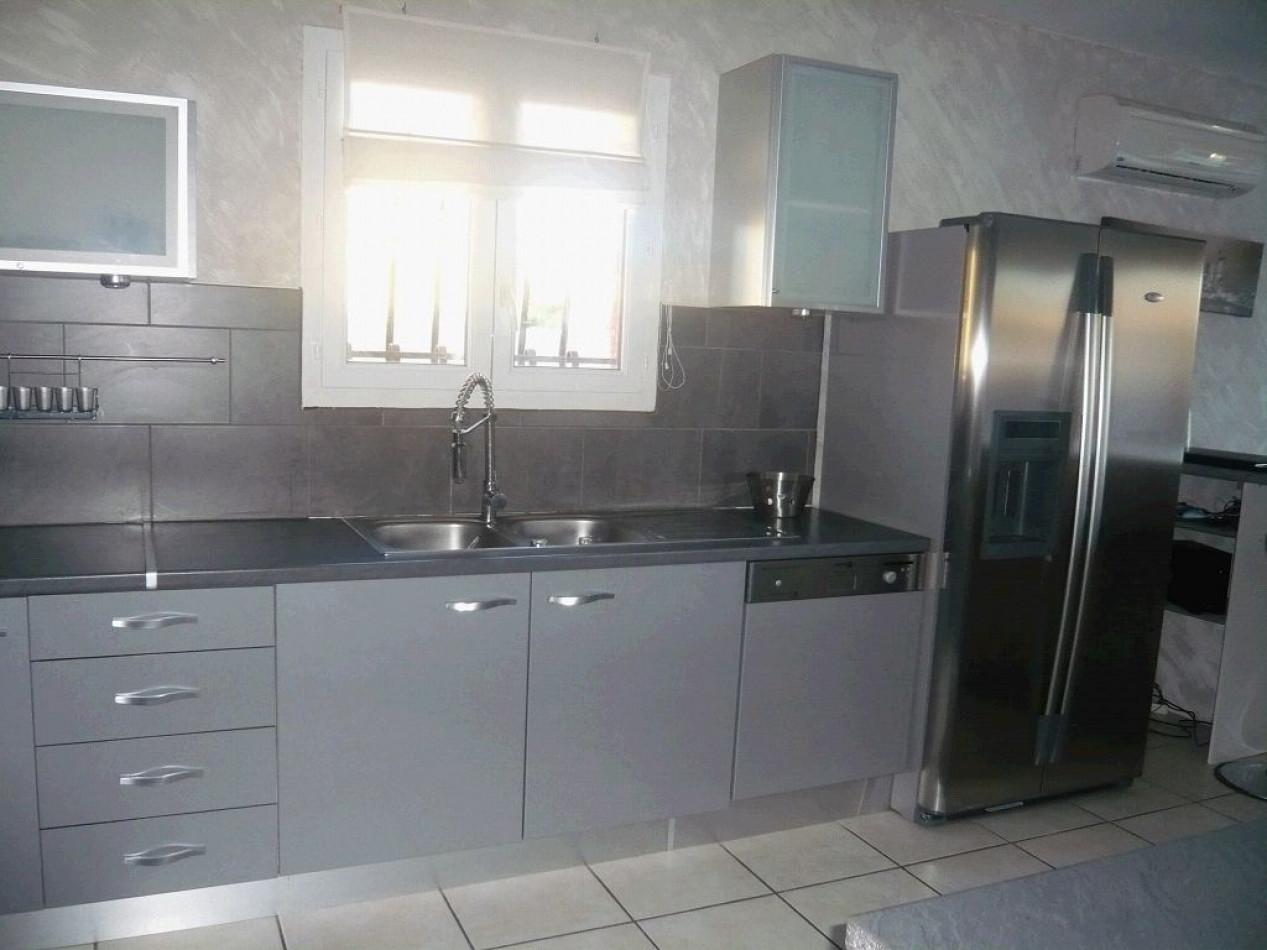 A vendre Puisserguier 341741426 Sylvie lozano immo