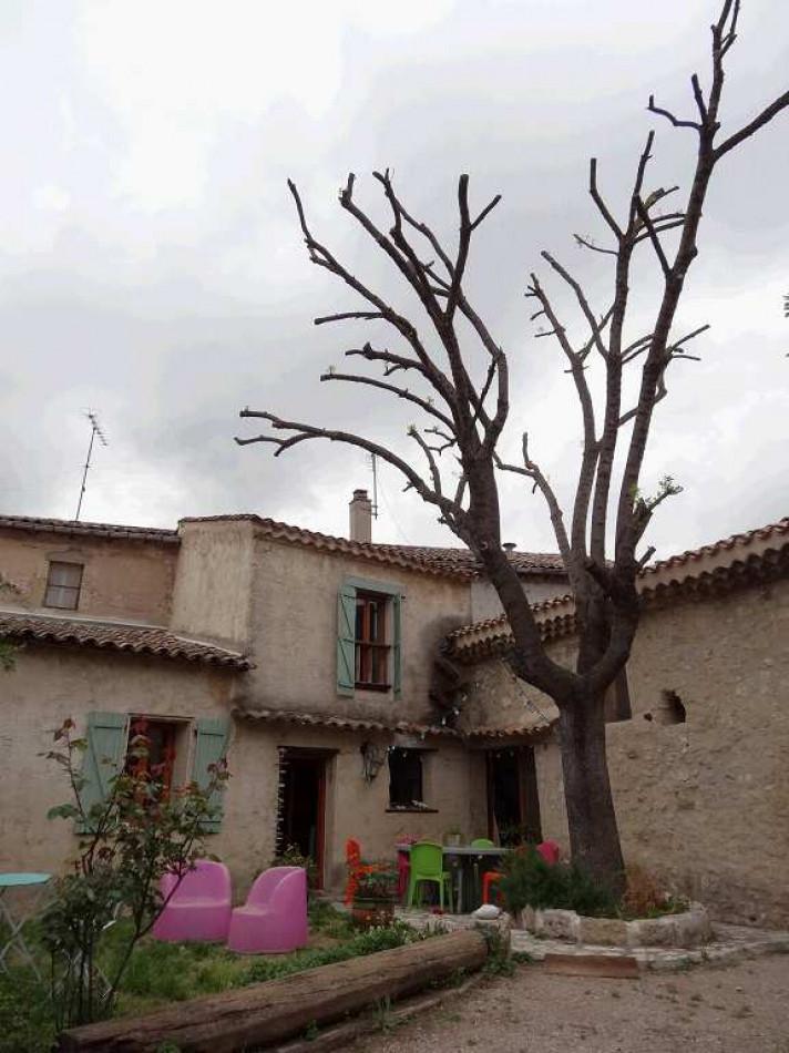 A vendre Montagnac 341741594 Sylvie lozano immo