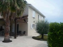 For sale Beziers 341741600 Sylvie lozano immo