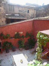 For sale Saint Thibery 341741612 Sylvie lozano immo