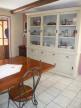 A vendre Saint Thibery 341741612 Sylvie lozano immo