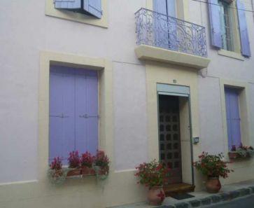 For sale Puisserguier  341741630 Sylvie lozano immo
