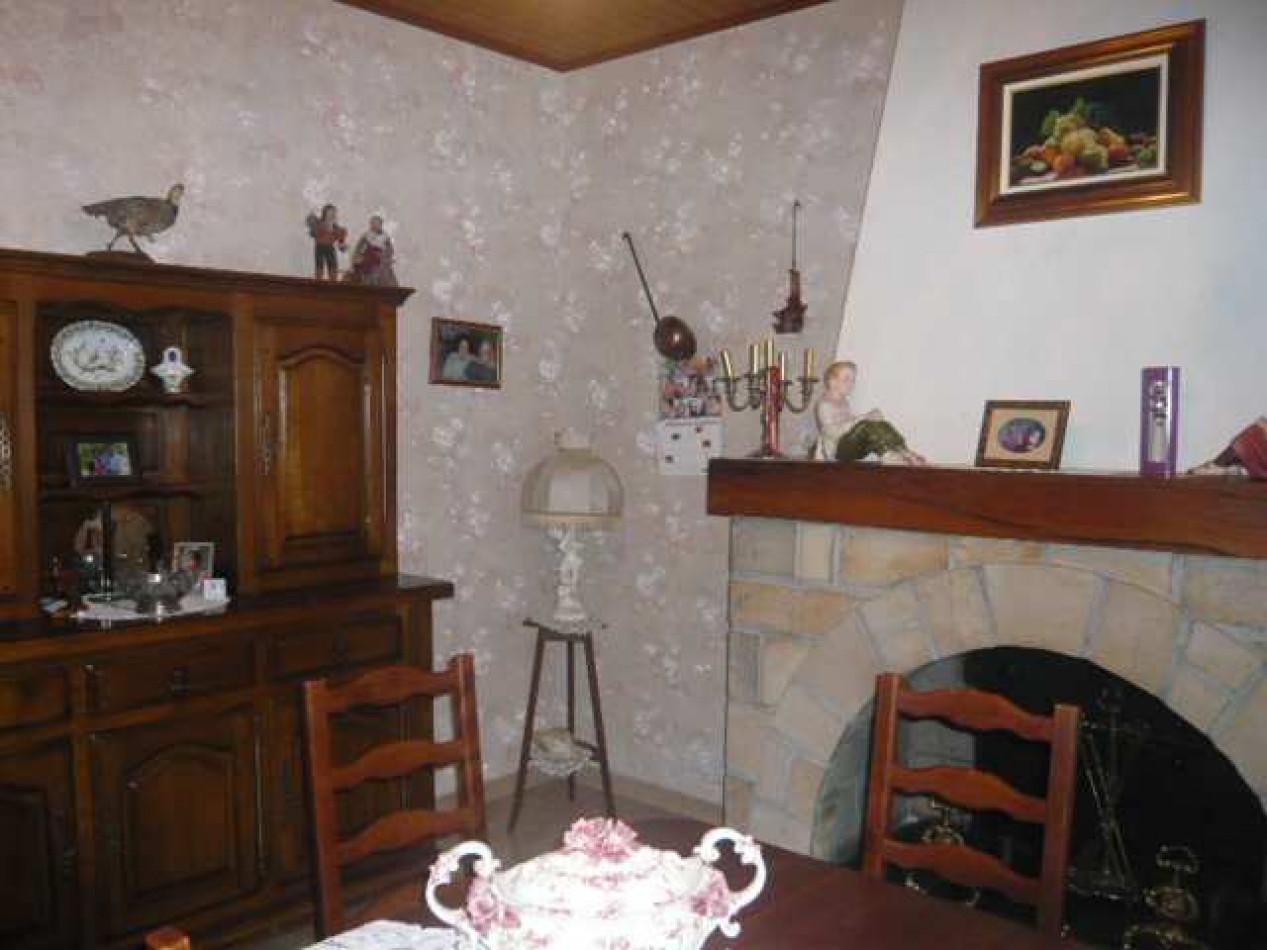 A vendre Puisserguier 341741630 Sylvie lozano immo