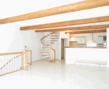 A vendre Serignan  341741705 Sylvie lozano immo