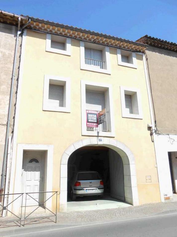 A vendre  Serignan | Réf 341741705 - Sylvie lozano immo