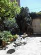 A vendre Villeneuve Les Beziers 341741708 Sylvie lozano immo