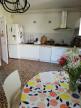 A vendre Beziers 341741738 Sylvie lozano immo