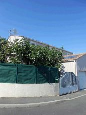 For sale Beziers 341741750 Sylvie lozano immo