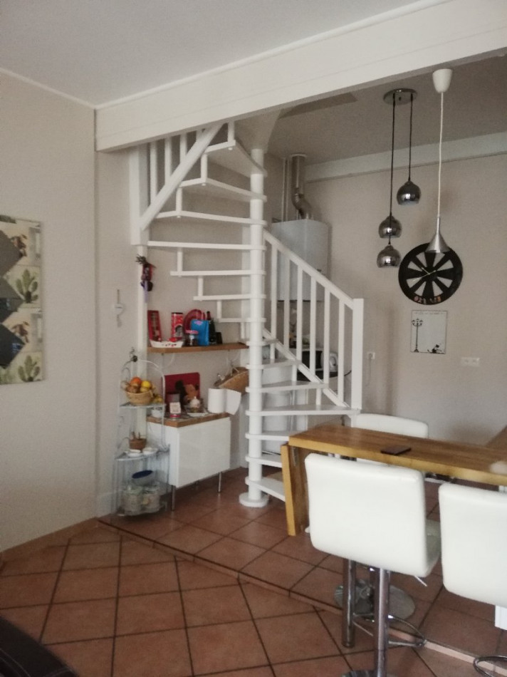 For sale Beziers 341741757 Sylvie lozano immo
