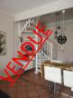 A vendre Beziers 341741757 Sylvie lozano immo