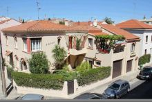 For sale Beziers 341741767 Sylvie lozano immo