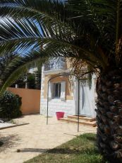 For sale Beziers 341741768 Sylvie lozano immo
