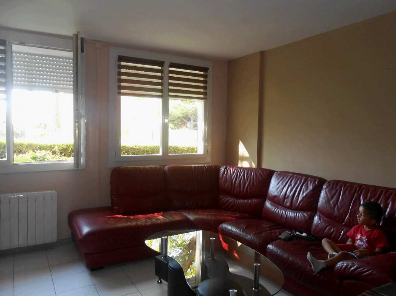 For sale Beziers 341741782 Sylvie lozano immo