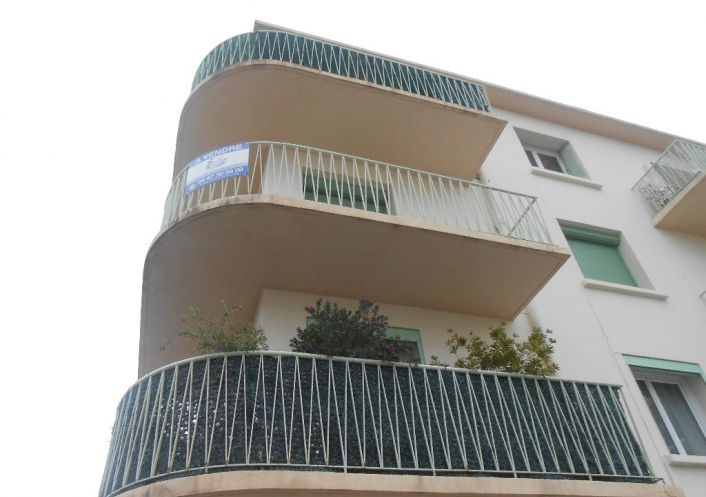 For sale Beziers 341741783 Sylvie lozano immo