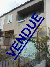 A vendre Beziers 341741786 Sylvie lozano immo