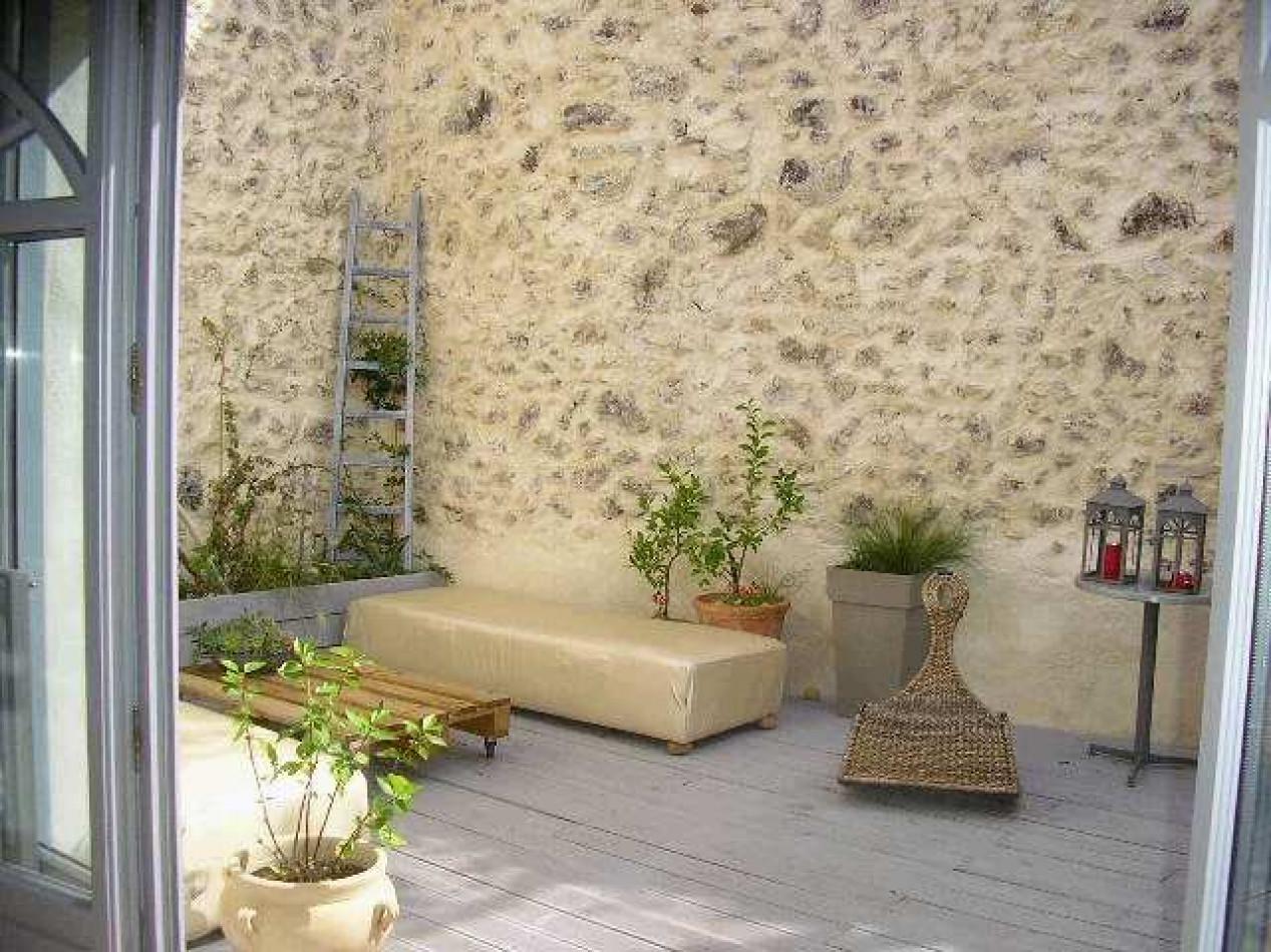 A vendre Saint Thibery 341741796 Sylvie lozano immo