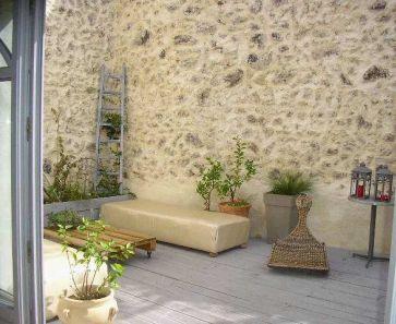 For sale Saint Thibery 341741796 Sylvie lozano immo