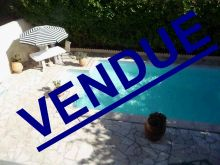 A vendre Beziers 341741835 Sylvie lozano immo