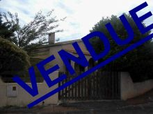 For sale Beziers 341741909 Sylvie lozano immo
