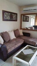 A vendre Valras Plage 341741915 Sylvie lozano immo