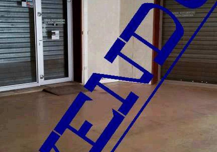 A vendre Beziers 341741929 Sylvie lozano immo