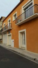 For sale Beziers 341741985 Sylvie lozano immo
