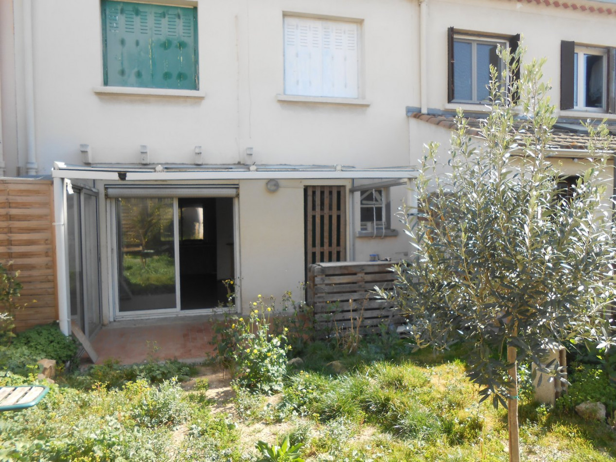 For sale Beziers 341741989 Sylvie lozano immo