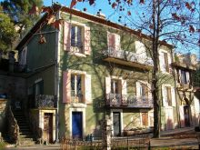 For sale Beziers 341741991 Sylvie lozano immo