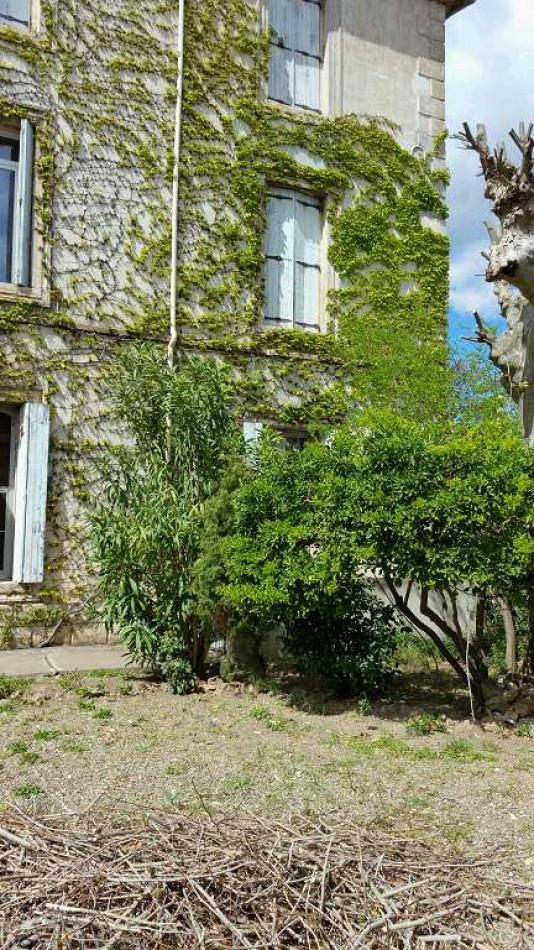 A vendre Cazouls Les Beziers 341741997 Sylvie lozano immo