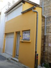 A vendre Lieuran Les Beziers 341742002 Sylvie lozano immo