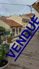 A vendre Beziers 341742013 Sylvie lozano immo