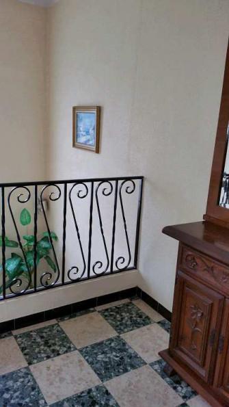 A vendre Beziers 341742014 Adaptimmobilier.com