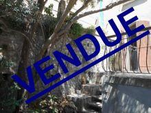 A vendre Montady 341742032 Sylvie lozano immo
