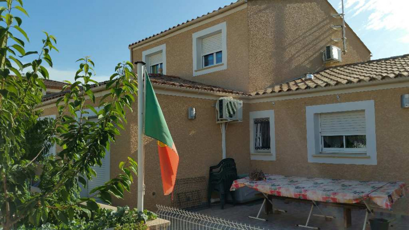 For sale Beziers 341742035 Sylvie lozano immo