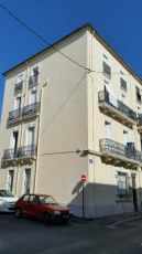 For sale Beziers 341742046 Sylvie lozano immo
